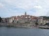 Insel Korčula