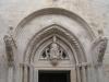Kirche von Korčula
