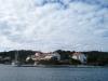 Pomena auf der  Insel Mljet