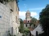 Kirche von Omis