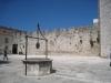 Stadtmauern von Zadar