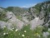Krupa-Canyon