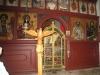 das  Kloster Krupa