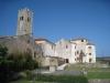 Kirche von Motovun