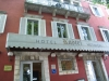 Hotel Kastel in Motovun