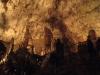 Höhle von Postonja