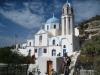Kirche bei Riva