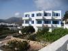 Hotel Agios Georgios Valsamitis