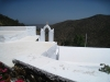 das Kloster Agios Georgios Valsamitis