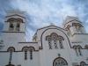 Kirche in Tholaria