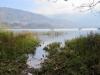 Idylle am Lac Gruyère