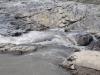 Wasserfall beim Jägerboden 2273m