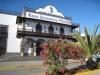 Hotel Seaside Jameos Playa