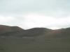 im Nationalpark Timanfaya; Mondlandschaft
