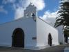 Kirche in Femes