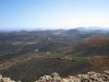Weinanbaugebiet von La Geria