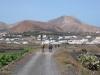 zum Dorf Uga