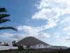 typisch Lanzarote