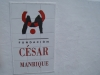Fundacion César Manrique in Tahiche