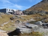 bei der Leglerhütte 2273m: