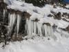 im Eispalast