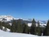 panorama._7535-38