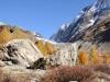 im Gletschervorfeld: Lötschenlücke