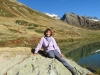 Marianne am Guggisee 2007m