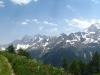 panorama_von-wertzstafel-aus_frei