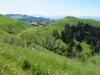 Oberrislau 1170m