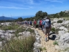 Abstieg nach Valdemossa