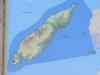 die Insel Sa Draqgonera