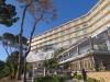 Hotel Coronado in Cala Fornells