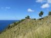 unser Weg nach  Cala Tuent