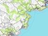 IMG_0517 Karte