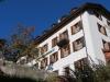 das Hotel Ofenhorn seit 1883