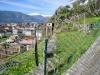 Sicht auf Monte Carasso und Tamaro