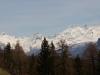Hillehorn 3181m, Bortelhorn 3195m, Furggubäumhorn 2985m, Wasenhorn 3246m, Glishorn 2525m