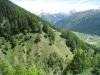 Tällistock, 2861m, Gross - und Chli - Muttenhörner, Saashörner,