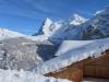 kl. Scheidegg, Eiger 3970m, Mönch 4099m