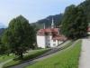 Kloster Maria Rickenbach