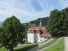 Kloster Niederrickenbach
