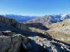 grossartiges Panorama vom Nägelgrätli; Remersee; von Monte Leone bis Oberaarhorn
