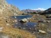 namenloser See beim Grimselpass; Tällihorn