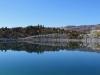 See auf Alp Nagens 1967m; Crap San Gon