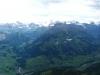 panorama_von-niesen_frei