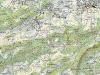 Route_-nunn-berg-melt