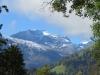 Gemsfairenstock 2972m,  Clariden 3267m