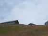 Alpgebäude von Spicher 1519m