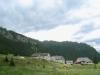 Alpe Pian Segno  1668m